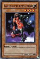 Yu-Gi-Oh Yugioh Dark Revelation 3 DR3 Common Single Monster Cards #91-240 Mint!