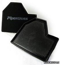 Pipercross PP1652 BMW M5 V10 E60/E61 performance panel air filters 1 PAIR