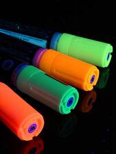MOLOTOW Schwarzlicht Chalk Pump Marker Kreide Stift 4-8mm Neon Graffiti