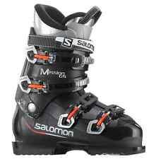 Salomon Herren Ski Schuhe Mission GS black 40-48 SONDERPREIS NEU