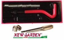 Kit elicoidale M14 attrezzature da officina 321744 elicoide 321760 321761 321762