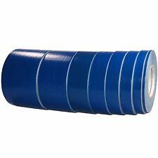 Gewebeband Blau Gaffa Tape Panzerband Klebeband 50m Panzertape 5mm bis 100mm