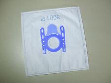 10-30 Staubbeutel geeignet für Bosch/Siemens  VZ41AFG, BBZ41FG, VZ41FGALL