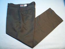 Dockers 32 x 30 36 x 30 36 x 32 38 x 30 40 x 30 BRAND NEW Dress Pants Trousers