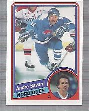 1984-85 O-Pee-Chee Hockey Base Singles #288-395 (Pick Your Cards)