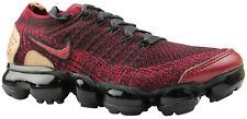 Nike Air Vapormax FK 2 NRG Damen Sneaker Turnschuhe AT8955-600 Gr. 36 - 38,5 NEU