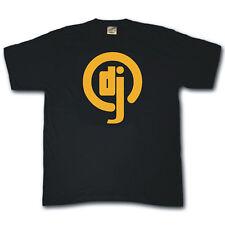 DJ Club,dance,rave,music,house,techno,cool T-shirt