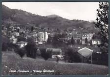TORINO FORNO CANAVESE 03 Cartolina FOTOGRAFICA
