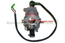 Carburetor Carb Parts For Kipor IG4300 IG6000 IG6000h Generators 277cc 389cc