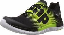 Reebok Z Pump Fusion M47886 Women's Running Shoes Trainers - UK 6.5 - BNWT