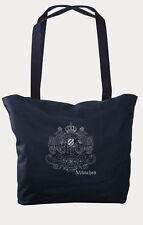 Fashionable Bag Shoulder bag Shopping bag Shopper embroidered München 08987