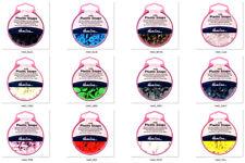 KAM Plastic Snaps: 12.4mm, pack of 25