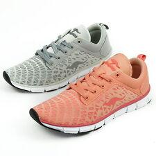 KangaROOS K-Blue Run 8005c Sneaker Donna Scarpe con lacci scarpe da ginnastica