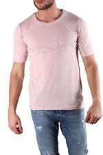 Absolut Joy VI-K0731A camiseta para hombre - color Rosa ES