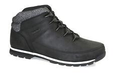Timberland Wanderschuhe Euro Sprint Hiker Boots Trekking Herren Schuhe A18OX