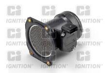 VW POLO 6V5 1.6 Air Mass Sensor 99 to 01 Flow Meter CI 06A906461B 06A906461BX