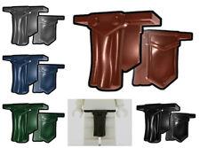 Custom LOINCLOTH for MINIFIGS Flexible Plastic -Pick Color!-