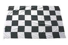Flagge Fahne Rennsport Zielflagge  150x90cm