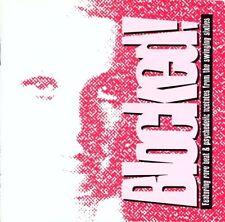 60's Garage & Beat Acetates HENS TEETH VOL.2-BLOCKED CD