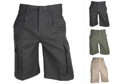 Bermuda Pantalon Atlas Tissu Décontracté Original Short Bermuda Shorts 6-60