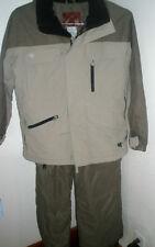 Youth 555 Triple Nickel Snowboard Ski Jacket & Matching Pants Size 14 MINT