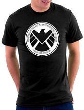 S.H.I.E.L.D. T-shirt