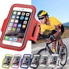 Brassard Tour de bras pour vélo  i phone 6 Housse de protection