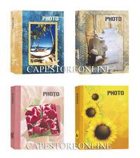 Album fotografico Photo per 300 foto a tasche 13x19 cm con memo capestoreonline