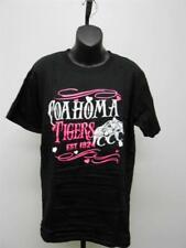 NEW COAHOMA COMMUNITY COLLEGE WOMENS Sizes S-L Shirt