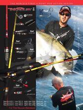 XZOGA_'TAKA JI 6313'_INCHIKU_SLOW_PITCH_JIGGING_FISHING_ROD_BOAT_VERTICAL_JAPAN