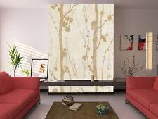 3D Trees Patterns 709 WallPaper Murals Wall Print Decal Wall Deco AJ WALLPAPER