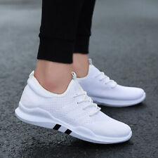 main push trend brand shoes White Cheap men Footwear summer fashion Zapatilla