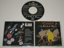 Queen / A KIND OF MAGIC ( EMI/CDP 7 46267 2) Japan CD Album
