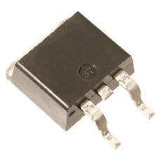 IRFZ48NS Transistor N-MOSFET 55V 64A 130W D²Pak