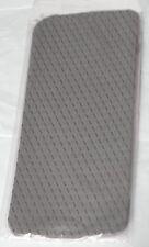 2 Treadmaster Diamond Pattern self adhesive grip pads, boat decks  412mm x 203mm