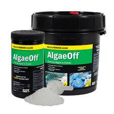 Airmax CrystalClear Algae-Off