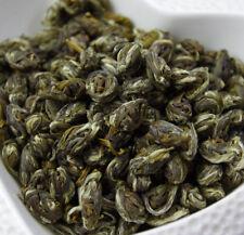 China Feng Yan Phoenix Eye Jasmintee Grüntee Jasmine tea Jasmin Pearl Grüner Tee