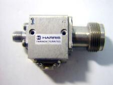 Harris Farinon Ferrites A12391 REV.D Isolator