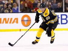 Jaromir Jagr Boston Bruins Hockey Sport Huge Giant Print POSTER Affiche