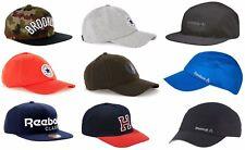 Adidas Originals, Converse, Reebok, Tommy Hilfiger Unisex Baseball  Caps Hats