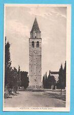 Friuli Aquilea – Campanile di Popone Udine - 11065