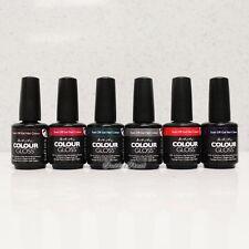Artistic Nail Design Fall 2014 Collection > Choose ACG Colour Gloss - SHIP 24H