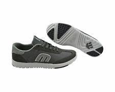 Etnies Lo-Cut SC grey Skater Schuhe Sneaker
