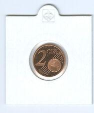 RFG 2 Centesimi PP (È possibile scegliere Annate: 2002 fino 2012 und ADFGJ)