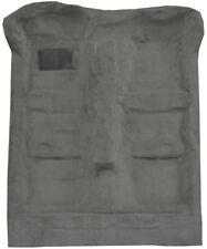 1998-2000 Lincoln Town Car 4 Door Complete Cutpile Carpet Kit