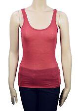 Wrangler Damen Tank Top outlet streetwear online kleider shop tops shop 26071504