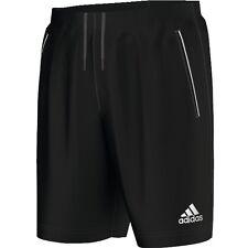 adidas Core11 Woven Short Youth gewebte Kinderhose schwarz Kids [V39386]