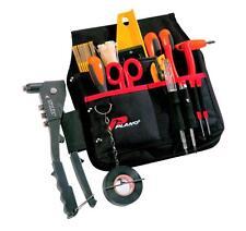 Werkzeugtasche Plano P535TX Gürteltasche aus verstärktem Stoff Installateur