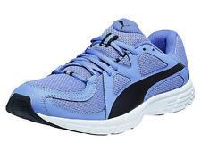 Puma Axis v3 Mesh cortos zapatillas calzado deportivo señora zapatos talla 36-42,5