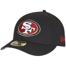 New Era 59Fifty LOW PROFILE Cap - NFL San Francisco 49ers